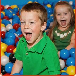 Birthday Party Package, Turkey Hill Experience, Columbia — Looking for a birthday party place in Lancaster County for your kids? Our birthday parties are loads of fun for kids because they include Turkey Hill Ice Cream and Drinks, admission to the Turkey Hill Experience, a free admission to a future visit, and more fun stuff. Celebrate your child's birthday with a special birthday party at The Turkey Hill Experience! After all, everyone loves a little ice cream with their birthday cake