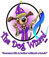 The Dog Wizard, Atlanta — Atlanta dog trainer seeking to make humans' lives easier and dogs' lives better. 