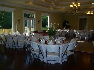 Melady House Llc Alexandria La Wedding Venue