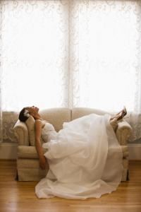 Rosebud - Get Started Wedding Planning Package, Always Fabulous Events, Hatboro — Relax and let us help you