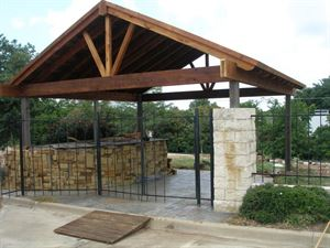Frisco Wedding & Wedding Reception Venue, Frisco Party & Event Hall, Frisco