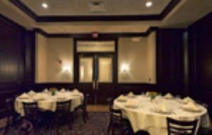 Antonio Room, Maggiano's Little Italy - Beachwood, Beachwood