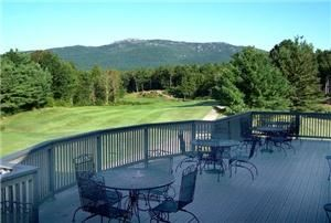 The Platinum Wedding Package (Saturday, Starting at $46.25 per person), The Shattuck Golf Club, Jaffrey