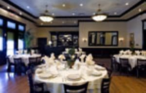 Amarone Room, Maggiano's Little Italy - Jacksonville, Jacksonville