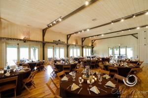 The Farm Rental (Saturday, up to 100 guests), The Farm, A Gathering Place, Candler