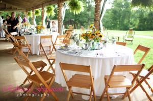 The Farm Rental (Friday & Sunday, up to 100 guests), The Farm, A Gathering Place, Candler