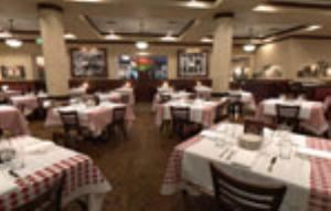 Dining Room, Maggiano's Little Italy - Woodland Hills, Woodland Hills