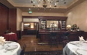 Lombardo Room, Maggiano's Little Italy - Woodland Hills, Woodland Hills