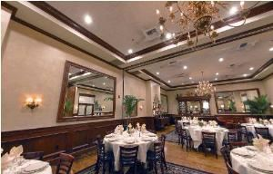 Florence Room, Maggiano's Little Italy - Tampa, Tampa