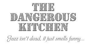 The Dangerous Kitchen, Fredericksburg
