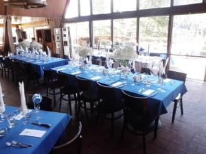 Group Lunch Menu, Mount Charleston Lodge, Las Vegas — Events and weddings from 20 to 200 persons. Indoor and out door venues