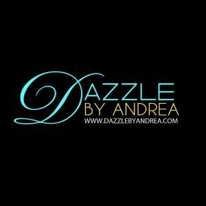Dazzle (Events) By Andrea, LLC, Lexington — Wedding/Event Planning Services. Event Design/De'cor;  Professional Vendor/Venue research/Hotel Accommodations....anything in between and relative.. If you're looking for new ideas, trends and inspiration...we are here to transform your wants and desires into a chic, unique and simply elegant affair. 