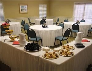 Package Special for Social Gatherings in Naples, Inn of Naples, Naples — Social Event