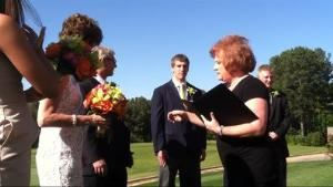 Intimate Ceremony (up to 10 Guests) , Weddings-By Lisa, Fountain Inn