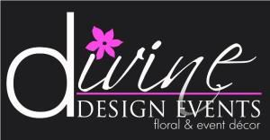 Divine Design Events-Floral & Event Decor, Jonesboro — Divine Design Events is a full-service floral and event design company that specializes in floral and