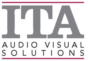 ITA Audio Visual Solutions, Columbus