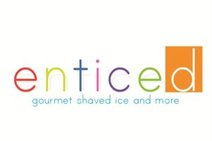 Basic Package, Enticed - Gourmet Shaved Ice, Dallas