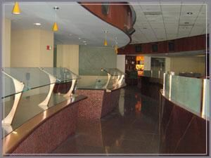 Arizona Baseball Club, Chase Field - Home of the Arizona Diamondbacks, Phoenix