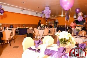 Entire Facility, Pelican Ville Banquet Hall, Bronx