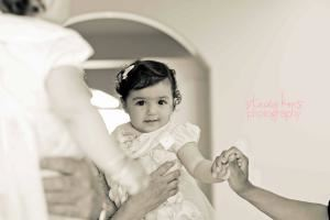 Stacey Kons Photography, Surrey