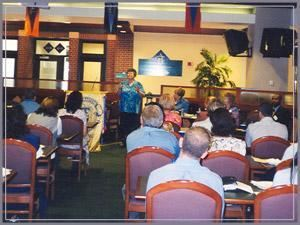Fielder's Lounge, Chase Field - Home of the Arizona Diamondbacks, Phoenix