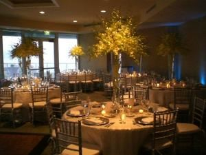 It Is Your Moment To Celebrate, Doubletree by Hilton Ocean Point Resort & Spa, North Miami Beach — Ocean Point Ballroom