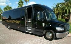 Fort Lauderdale Party Bus Rental, Fort Lauderdale — Fort Lauderdale Party Bus Rental