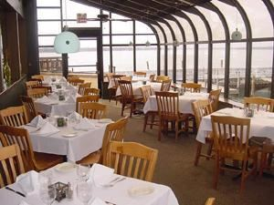 Ellicott Reception , Acqua Restaurant and Banquets, Buffalo