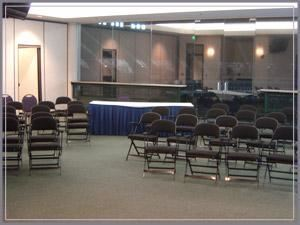 Party Suite C, Chase Field - Home of the Arizona Diamondbacks, Phoenix
