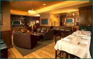 All-Star Suite, Chase Field - Home of the Arizona Diamondbacks, Phoenix