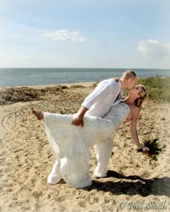 Full Day Wedding Package, Phil Smith Photography, Clifton
