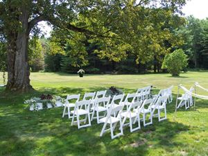 Your Western Maine Wedding- custom designed and dictated by you!, Greenwood Manor Inn, Harrison