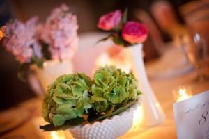 Partial Wedding Planning Package , Samantha Jackson Weddings, Pensacola