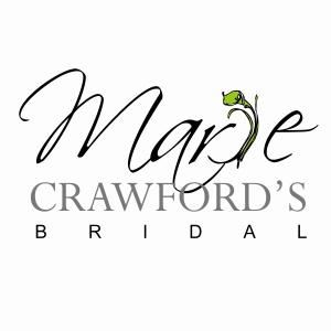 Marie Crawford's Bridal, Frederick — At Marie Crawford's Bridal, we know your wedding is the event of a lifetime. And we have one goal: providing the best, beautifully made wedding gowns for brides and fashions for the entire bridal party, from each bridesmaid dress to the mother of the bride dress and flower girl dress.
