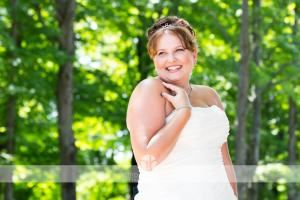 Amber Bromby Photography and Design, Ottawa
