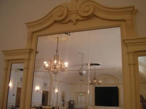 Full Day Ballroom Rental (Friday - Sunday), The Leopold Crystal Ballroom, Bellingham