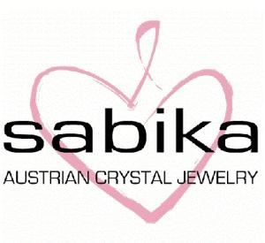 Sabika Jewelry, Eastpointe