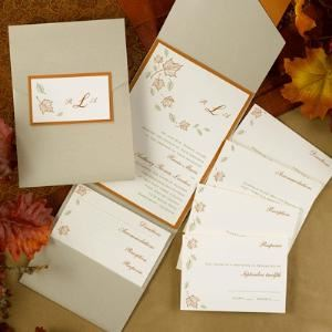 Yofi Designs - Invitations, Delray Beach — At Yofi Designs studio located in downtown Delray Beach, you will surely find the perfect invitation for your special day. Our selection features many styles for all budgets. In addition, you will find accessories for your day, such as guest books, menus, cocktail napkins, bridal gifts. Our fine hand calligraphy services will wow your guest when they receive their invitation.