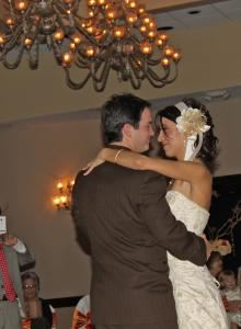A Fine Affair Wedding Package - Gold, A Fine Affair DJ - Orlando, Orlando — Orlando Wedding DJ