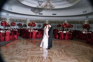 VIP Package , Elegant Weddings Events And Moments By Cindy Stevens, Elizabeth — harrison Wedding