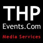 THP Events, Los Angeles