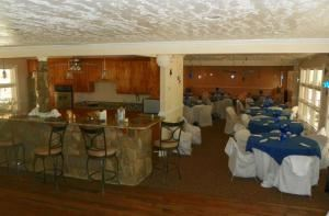 All Day Event Rental (8:00am - 12:am), Dogwood Pond (Social Gathering and Meeting Facility), Columbia