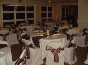 All Day Wedding Rental (10:00am - 1:00am), Dogwood Pond (Social Gathering and Meeting Facility), Columbia
