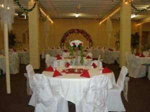 50-70 Guests Package (starting at $1,600), Celebrations Party Spot, Tucson