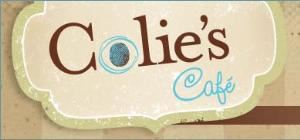 Colies Cafe and Catering, Rochester — Colie's Catering Rochester NY