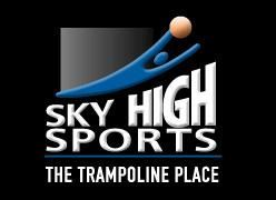 Sky High Sports, Pineville