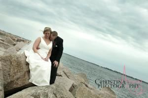 Christina Anne Photography, Trenton