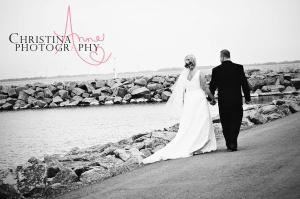Platinum Package Plus..., Christina Anne Photography, Trenton