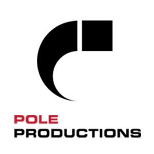 Pole Productions, Montreal