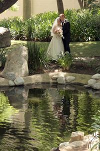 Elegant Wedding Package, Harvey Branman, Burbank